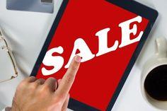 برای بسیاری از سایت های خرده فروشی، ایجاد تغییرات در وب سایت های خرده فروشی اجتناب ناپذیر است. فشار های رقابتی، تحولات اجتماعی و فناوری های کامپیوتری و اینت