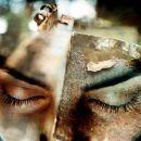 Serenity 1998-2000 by Christiane Zschommler