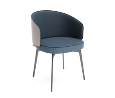 Bea by LEMA | Restaurant chairs