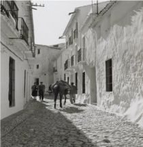 Historic photos of Frigiliana Village and countryside, this is an ongoing page that will be added to as we find more photographs of Frigiliana Wordpress, Historical Photos, Old Photos, Countryside, Spain, News, Google, Pictures, Historical Pictures