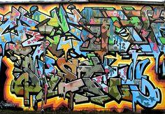 Google Afbeeldingen resultaat voor http://www.deviantart.com/download/83471359/Graffiti_by_alfeign.jpg