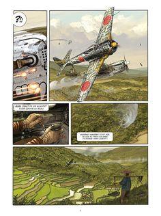 Amazon.fr - Angel Wings, Tome 2 : Black Widow - Romain Hugault, Yann - Livres