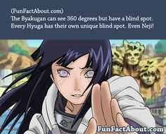 Fun facts about naruto - FunFactAbout