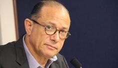 Embajador José Antonio Rodríguez expresa pesar por partida de Cholo Brenes