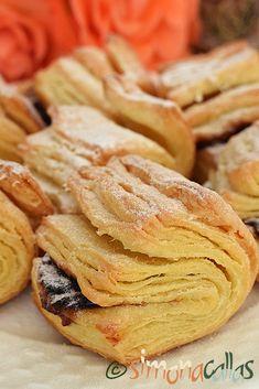 Carticele cu osanza haiose cu gem Apple Pie, Cookies, Desserts, Biscuits, Deserts, Apple Pies, Dessert, Cookie Recipes, Postres