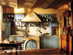 #conjuntosintegrales LAS MEJORES CASAS DE MÉXICO. Para decorar una cocina al estilo rústico los accesorios más adecuados para decorar las paredes son tazas de barro, cazuelas de cobre y utensilios de madera, además de que puedes usarlos servirán perfecto de ornato a tu cocina. Grupo Sadasi con sus 40 años de experiencia le invita a adquirir una casa en RESERVA DEL VALLE en Ciudad Juárez. Informes al teléfono 01(656)6278567
