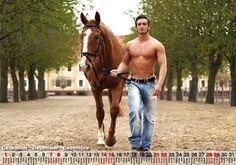german-cowboys-december-2013