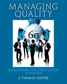 Managing-Quality-Integrating-the-Supply-Chain
