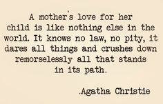 Mothers Love Quotes Best 100 Inspirational Mother Daughter Quotes To Melt Your Heart
