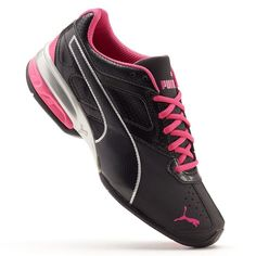 8973d234953a PUMA Tazon 6 FM Women s Running Shoes