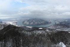 Terep-járó: Dobogókő, Prédikálószék, Dömös: kirándulás csodálatos téli világban Mount Rainier, Marvel, Mountains, Nature, Naturaleza, Nature Illustration, Off Grid, Bergen, Natural