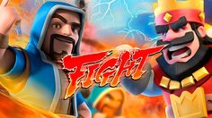 Yeah, fight in the strategy game! www.mobilga.com the largest mobile&PC games selling website, security consumption.Surprise or remorse depends your choice! https://flic.kr/p/G3K7bn | clash royale | Yeah, fight in the strategy game! www.mobilga.com the largest mobile&PC games selling website, security consumption.Surprise or remorse depends your choice!
