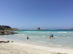 Viaggio in Sardegna vuol dire anche Sardegna on the road: 10 giorni in viaggio sull'isola  Leggendo questo post di Sara, che su Twitter ha promosso l'hashtag #sardegnaontheroad attraverso la quale racconta il suo viaggio sull'isola,