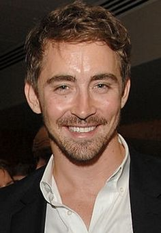 #LeePace at the Infamous premiere after party, October 9, 2006, NYC.
