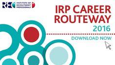 Career Routeway 2016