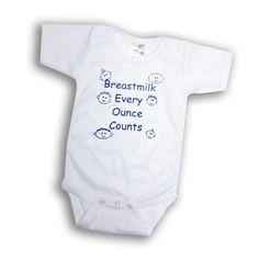 Interlock Romper - Interlock baby romper made from 100% polyester with snap closure.