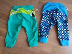 Hose Motti von Made for Motti Made For Motti, Baby Jogger, Motto, Joggers, Barn, Swimming, Shirts, Swimwear, Fashion
