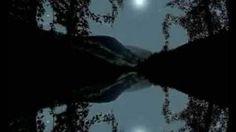 o holy night nat king cole - YouTube