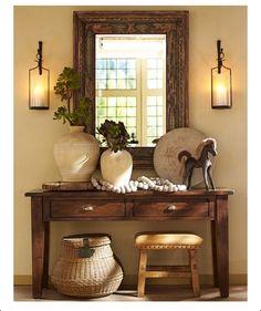Caden stool