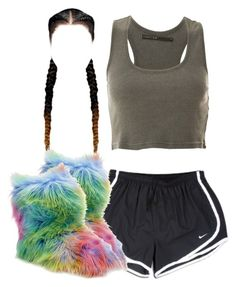 """4/26"" by cjasmyne ❤ liked on Polyvore"