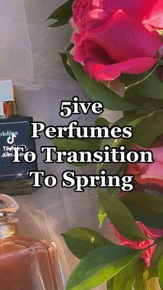 Lovely Perfume, Best Perfume, Diy Beauty Mask, Ariana Perfume, Perfume Organization, Perfume Genius, Perfume Scents, Perfume Collection, Parfum Spray