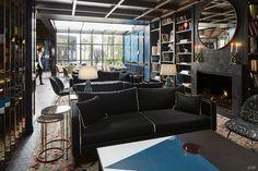 Hôtel Le Roch, 28 rue Saint-Roch, 75001 Paris