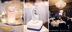 Brisbane Wedding Photographer based in Brisbane and photographing weddings in Brisbane, Sunshine Coast, Gold Coast and surrounds. Wedding Cakes, Wedding Venues, Wedding Table Settings, Brisbane, Wedding Details, Golf, Victoria, Table Decorations, Park