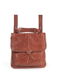e2d27fa6d Backpacks just got even cooler. The Ventura can be worn crossbody as a  messenger or