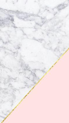 Rose Gold Wallpaper Colors Fond Ecran Rose Fond D Ecran Fond Ecran Paillettes Wallpaper Rose Gold Glitter Android Best Android Fond D Ecran Paillettes Marble Iphone Wallpaper, Rose Gold Wallpaper, Phone Wallpaper Quotes, Cute Wallpaper For Phone, Homescreen Wallpaper, Iphone Background Wallpaper, Pastel Wallpaper, Trendy Wallpaper, Aesthetic Iphone Wallpaper