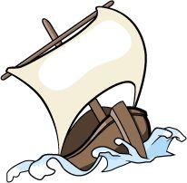 cartoon art of the whale spitting jonah upon land clip arts rh pinterest com jonah bible clipart jonah praying clipart