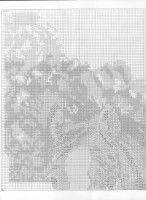"Gallery.ru / Liliasonyl - Альбом ""BK268"" Cross Stitching, Cross Stitch Patterns, Quilts, Sewing, Crafts, Horses, Watch, Art, Gallery"