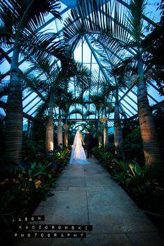 chicago botanic garden glencoe il september 12 2014 jason kaczorowski photography illinois wedding venuesnurseryjim