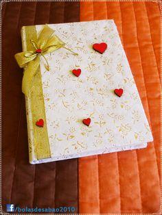 diário do nosso amor
