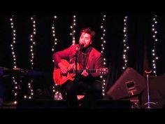 Bob Schneider and Terry Allen: Encore Performance