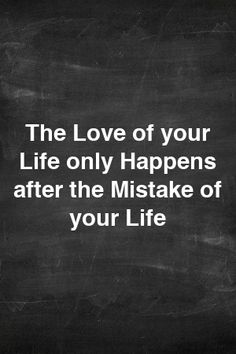 Is He Cheating, How To Treat Depression, People Dont Understand, Forgive And Forget, Forgiveness Quotes, Cute Love Quotes, Ways To Relax, Love Your Life, Relationship Advice