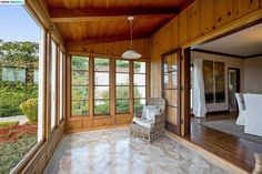 94707 Real Estate - 94707 Homes For Sale Gazebo, Pergola, Berkeley Homes, Perfect Place, Real Estate, Outdoor Structures, Cabin, Places, Kiosk