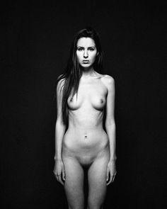 Jade sutcliffe naked