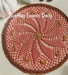 Crochet World, October 2019 Doily Patterns, Stitch Patterns, Crochet Patterns, Calming Colors, Neutral Colors, Beginning Crochet, Pillow Pals, Chevron Baby Blankets, Crochet Classes
