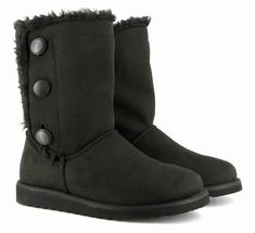 Vegan+UGG+Style+Boots | The Search for Vegan Boots – Solved! | Empathy For Animals