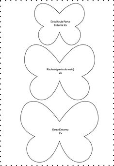 Hippy Hairband~Scrunchie Felt Beaded Butterfly Hairband~Fair Trade by Folio Gothic Hippy Felt Diy, Felt Crafts, Diy And Crafts, Paper Crafts, Handmade Felt, Bow Template, Butterfly Template, Fabric Butterfly, Butterfly Crafts