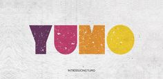 Yumo - Sale Items