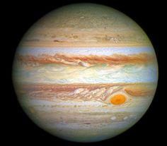 #Space: #Jupiter's #GreatRedSpot is #sunburn, NASA scientists say ► http://www.sci-news.com/space/science-jupiters-great-red-spot-sunburn-02375.html … via @scinewscom & @maximaxoo  (Twitter)