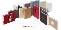 Investment Page_1
