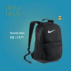 7bec7268a 33 melhores imagens de Mochilas em 2019   Backpacks, Go outside e ...
