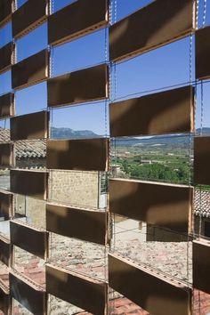 Casa Rural El Cobijo De La Sonsierra - Picture gallery