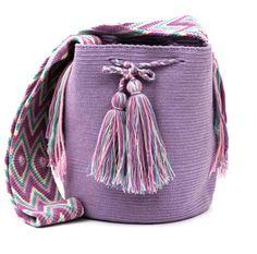 Crochet Tote, Crochet Handbags, Trendy Accessories, Crochet Accessories, Crochet Patron, Floral Bags, Boho Bags, Tapestry Crochet, Yarn Projects