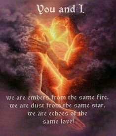 Baby you are my life without you I fall apart but I got you forever and that's all that matters. 💋💋💋💋💋💋💋💋💋💋💋💋💋💋💋💋 I LOVE YOU SO MUCH You Are My Life, Life Without You, Photographie Art Corps, Twin Flame Quotes, Soulmate Love Quotes, Soulmate Signs, Flame Art, Twin Flame Love, Spiritual Love