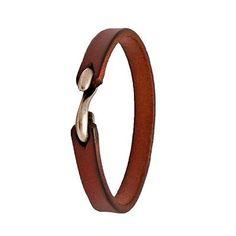 Alle Armbänder Der Arm, Bracelets, Leather, Jewelry, Necklaces, Schmuck, Jewlery, Jewerly, Jewels