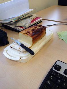 "Bizcocho Flan de manzana ""Sin Gluten"" para #Mycook http://www.mycook.es/receta/bizcocho-flan-de-manzana-sin-gluten/"