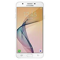 Smartphone Galaxy J7 Prime Dorado Dual Sim Entel